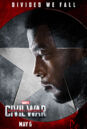 Captain America Civil War poster 012.jpg