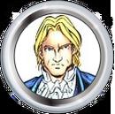 Badge-971-5.png