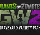 Graveyard Variety Pack DLC