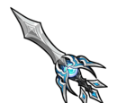 Advanced Blade (Gear)