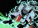 S03M04 Vlad can't handle the ecto-ranium.png