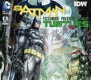 Batman/TMNT 04