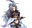 Final Fantasy IX Characters