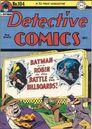 Detective Comics 104.jpg