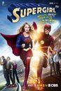 Poster del crossover Flash Supergirl.jpg