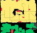 Федеративное устройство Орбийского Союза (12.08.2014)