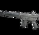 Type 89-F