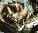 Scimitodon