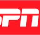 ESPN 2 Latin America
