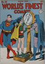 World's Finest Comics 20.jpg