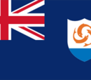 Character Idea/Anguilla