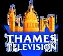 Series de Thames Television