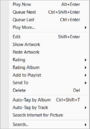 Album-Tracks Menu.png