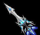 Master Blade (Gear)