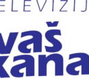 Television channels in Slovenia