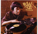 Hip-Hop Database Wiki