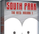 South Park: The Hits