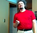 Paul Serone (Channel Awesome Multiverse)