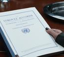 Sokovia Accords