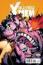 All-New X-Men Vol 2 6.jpg