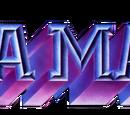 Mega Man Classic Games