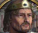 Aurelio of Asturias