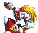 Mega Armor images