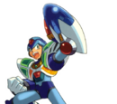 X Armor