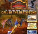 Call of the Death Song
