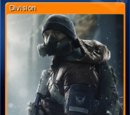 Tom Clancy's The Division - Division