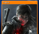 Tom Clancy's The Division - Rogue