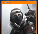 Tom Clancy's The Division - LastMan