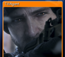 Tom Clancy's The Division - TillAgent