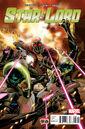 Star-Lord Vol 1 5.jpg