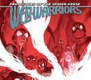 Web Warriors Vol 1 5