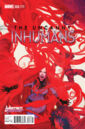 Uncanny Inhumans Vol 1 6 Women of Power Variant.jpg