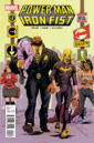Power Man and Iron Fist Vol 3 2.jpg