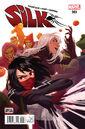 Silk Vol 2 6.jpg