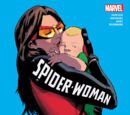 Spider-Woman Vol 6 5