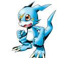 Digimon Story: Cyber Sleuth Nebencharaktere