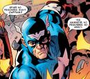 Steven Rogers (Onslaught Reborn) (Earth-616)