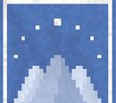 Blue Dwarves