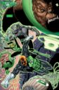 Green Lantern Corps Prime Earth 0001.jpg
