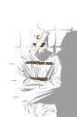 Moon Knight Vol 8 1 Textless.jpg