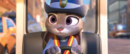 Zootopia-17.png