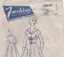 Fashion 4252