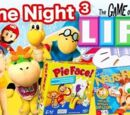 Bowser Junior's Game Night 3
