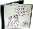 Soundtrack (Life is Strange)