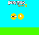 Angry birds seasons 2(gui7814)