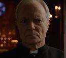 Father Eickholt